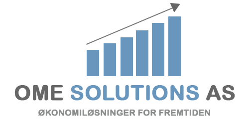 Ome Solutions